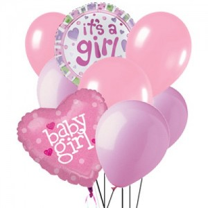 new_baby_girl_balloon_bouquet-500x500
